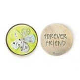 Forever Friend Pocket Stone