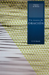 Un Tesoro de Oración  (A Treasury of Prayer)