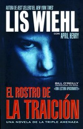 El Rostro de la Traición  (The Face of Betrayal)