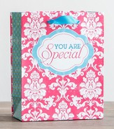 You Are Special Gift Bag, Small