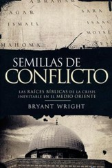 Semillas de Conflicto  (Seeds of Turmoil)