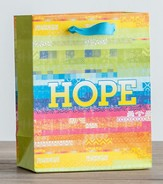 Hope Gift Bag, Small