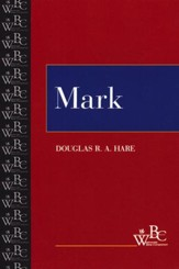 Westminister Bible Companion: Mark