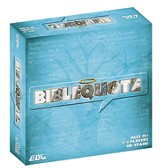 BibleQuote Board Game