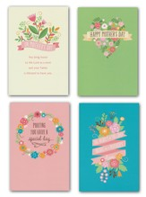 Mother's Day Boxed Cards