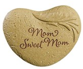 Mom Sweet Mom Magnet