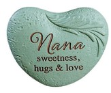 Nana, Sweetness, Hugs and Love Magnet