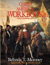 Christ and the Americas Workbook
