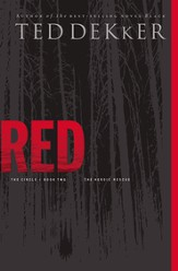 Red - eBook