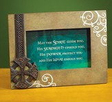 Celtic Frames