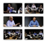 Reason for God (Group Use) with  6 Video Sessions and Participant's Guide [Video Download]
