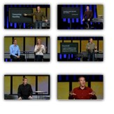 Guardrails - With 6 Video Sessions and Participant's Guide [Video Download]