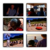 If You Want to Walk on Water - With 6 Video Sessions and Participant's Guide [Video Download]