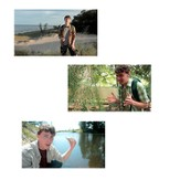 Wilderness Discoveries Three Video Download Bundle [Video Download]