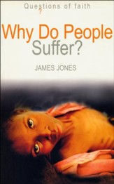 Why Do People Suffer?