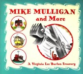 Mike Mulligan & More