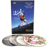 Ask - DVD Curriculum