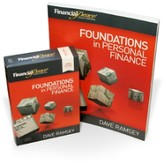 Foundations in Personal Finance Home School Kit