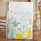 God is God Journal