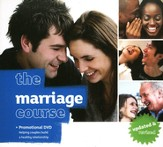 The Marriage Course Introductory DVD
