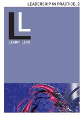 Learn2Lead Track 5: Leadership in Practice 2