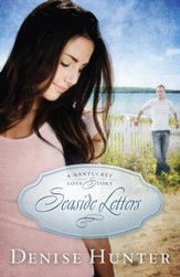 Seaside Letters - eBook