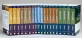 The Boice Commentary Series, 19 Volumes