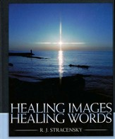 Healing Images... Healing Words