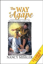 The Way of Agape Leader's Guide