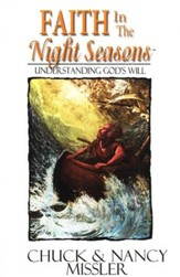 Faith in the Night Seasons Textbook