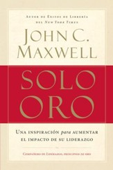 Solo Oro (Go for Gold) - eBook