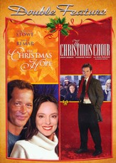 The Christmas Hope/The Christmas Choir