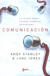 Comunicación (Communicating For a Change)