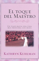 El Toque del Maestro  (The Touch of the Master)