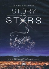 Story in the Stars, DVD