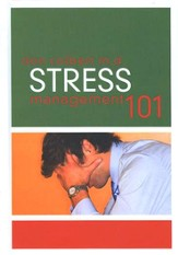 Stress Management 101 - eBook