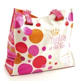 Daughter of the King Tote