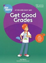 A Fun and Easy Way to Get Good Grades