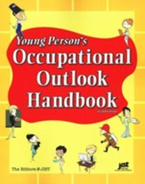 Young Person's Occupational Outlook Handbook, Seventh Edition