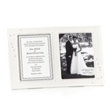 True Love, Invitation Photo Frame