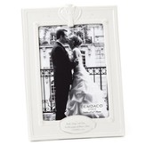 Faith, Hope, Love Photo Frame