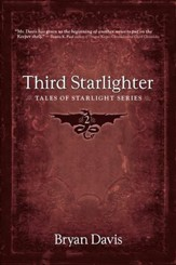 #2: Third Starlighter