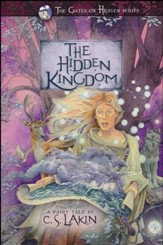 #7: The Hidden Kingdom