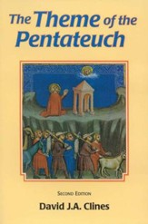 The Theme of the Pentateuch, Second Edition