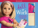 Doll at Work Kit
