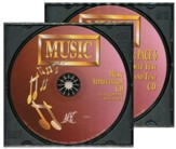 Music Appreciation CD Set
