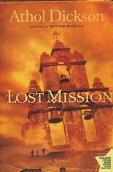 Lost Mission - Slightly Imperfect