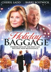 Holiday Baggage, DVD