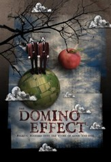 The Domino Effect Leader's Kit - eBook