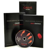 Crave: A Biblical Exploration of the Heart DVD Leader Kit
